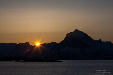 Norge2016_LP-1125