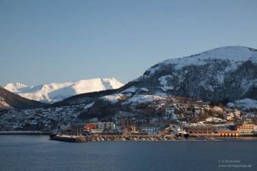 Norge2016_LP-1133