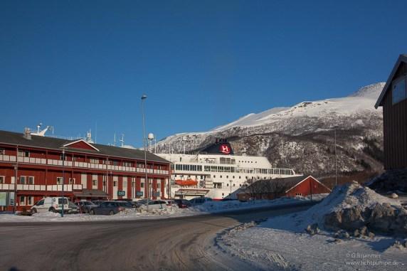 Norge2016_LP-1138