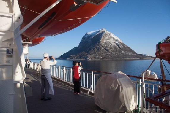 Norge2016_LP-1148