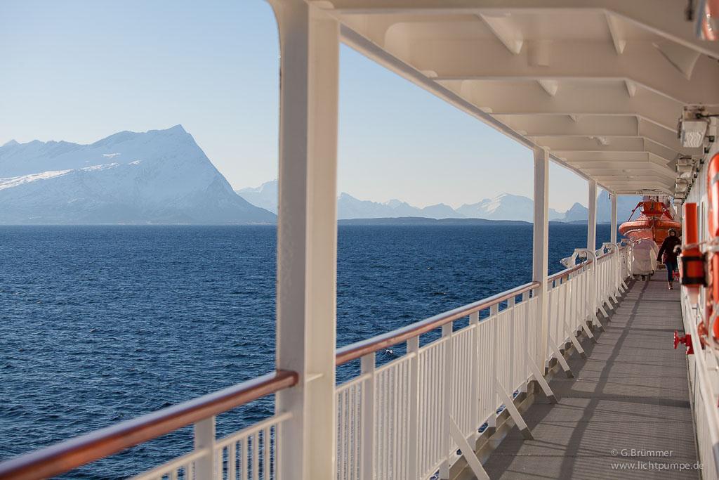 Norge2016_LP-1151