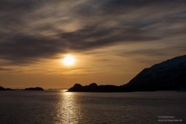 Norge2016_LP-1175