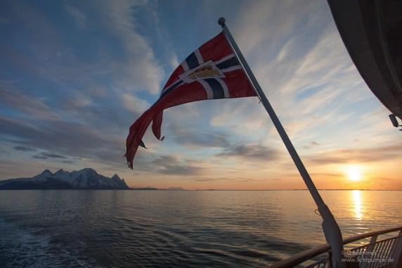 Norge2016_LP-1180