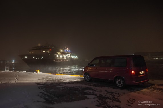 Norge2016_LP-1209