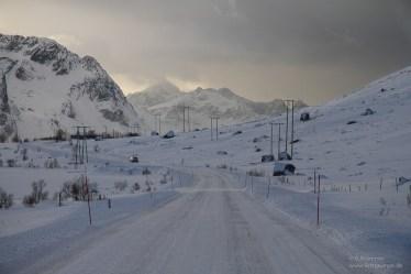 Norge2016_LP-1241