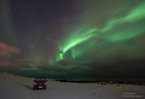 Norge2016_LP-1344
