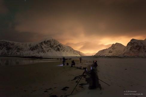 Norge2016_LP-1352