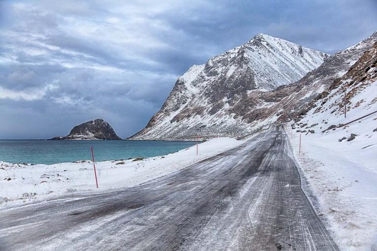 Norge2016_LP-1353