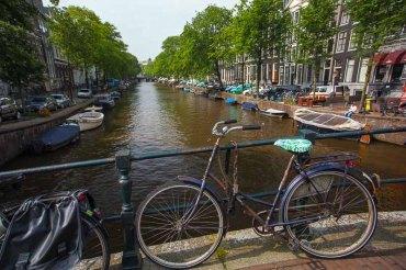 Amsterdam2016-102