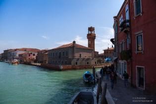 Venedig2016-1016