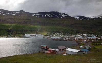 Iceland2016-1023