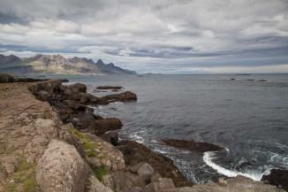 Iceland2016-1032