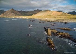 Iceland2016-1065