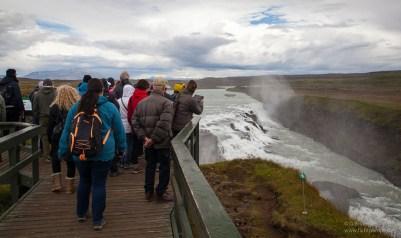 Iceland2016-1085