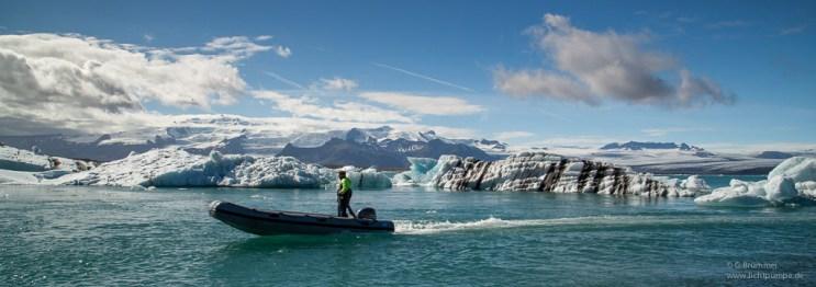 iceland2016-1286