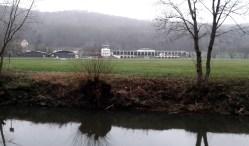 Flugplatz Bad Kissingen
