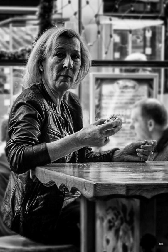 2015.05.09 Street Photography Workshop - 8