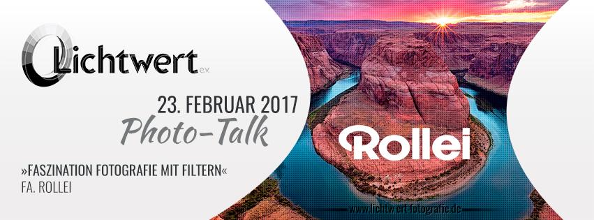 Teaser_Photo-Talk-2017-02-23_Rollei