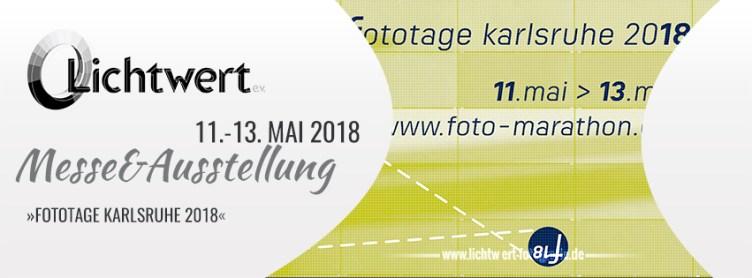 Fototage-2018-05-11_