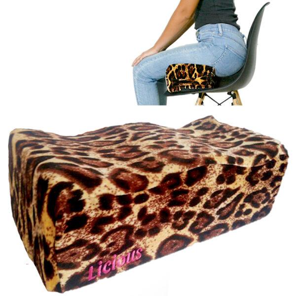https liciousbbl com product brazilian butt lift post surgery cushion seat by licious