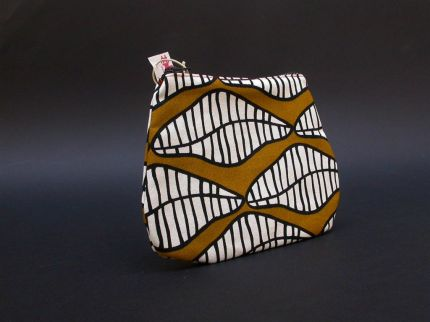 Toaletna torbica 2, cena 15 eur