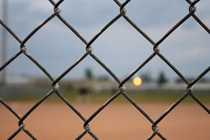 fence-baseball-chain-link-preview