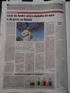 noticia_licor_de_aveiro-jornal-bairrada01