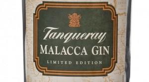Tanqueray Malacca