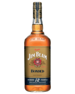 Jim Bean Bounded