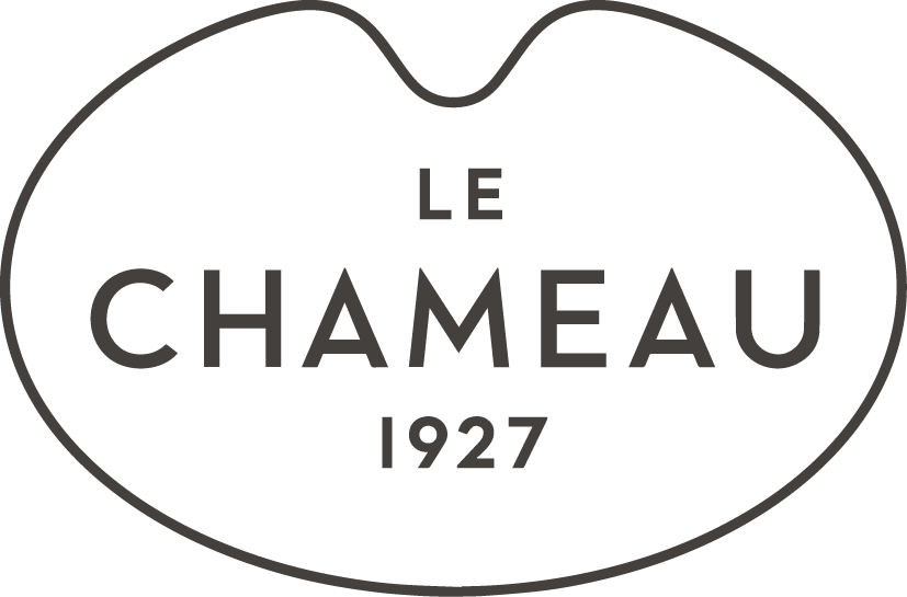 Logo Le Chameau