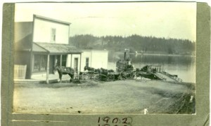 Longbranch-dock-and-store-photograph-1902