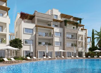 Thumbnail Property For In Soma Breeze Bay Egypt