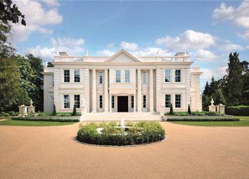 Image result for mansion uk
