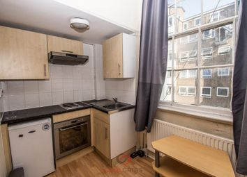 Studio Flats To In London Zoopla
