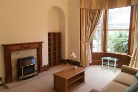 Flats to Rent in Aberdeen   Renting in Aberdeen   Zoopla Thumbnail 2 bed flat to rent in Grosvenor Place  Aberdeen