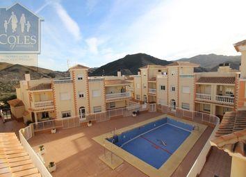 Thumbnail 2 Bed Apartment For In Los Llanos Lobos Almería Andalusia