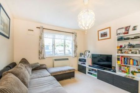 Find 1 Bedroom Flats for Sale in Redhill  Surrey   Zoopla Thumbnail 1 bedroom flat for sale in St  Johns Terrace Road  Redhill