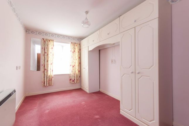 Queens Mews Queen Street Deal CT14 1 Bedroom Flat For