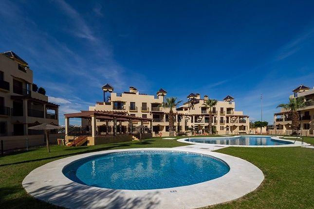 Thumbnail Apartment For In Calle Los Amarguillos 04621 Almería Spain Vera