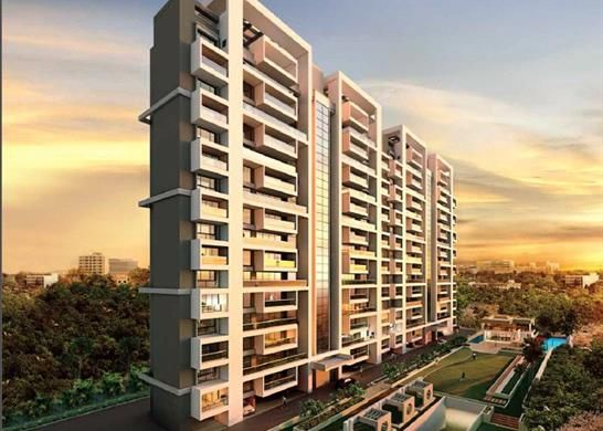 Thumbnail Detached House For In Baner Gaon Pune Maharashtra 411045