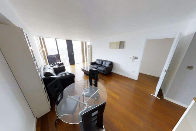 Flats To Let In Deansgate Manchester M3 Apartments