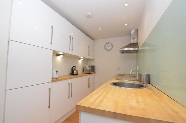 1 Bed Flat For In New York Apartments Cross