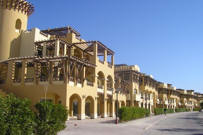 Thumbnail Apartment For In Tawaya Sahl Hasheesh Egypt