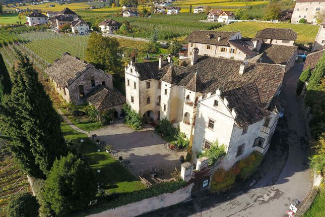 Properties For Sale In Dolomites Italy Dolomites Italy
