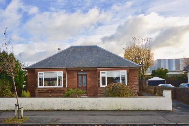 Ayr South Ayrshire Bungalows For Sale Buy Houses In Ayr