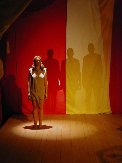 MANSON   family valUes (2003)