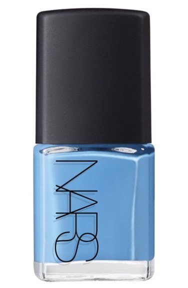 nars-iconic-color-ikiru-blue-winter-nail-colors-2016.jpg