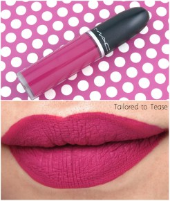 mac-retro-matte-liquid-lipcolor-tailored-to-tease-swatches-review.jpg