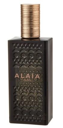 Alaia fragrance