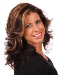 Donna Iaboni